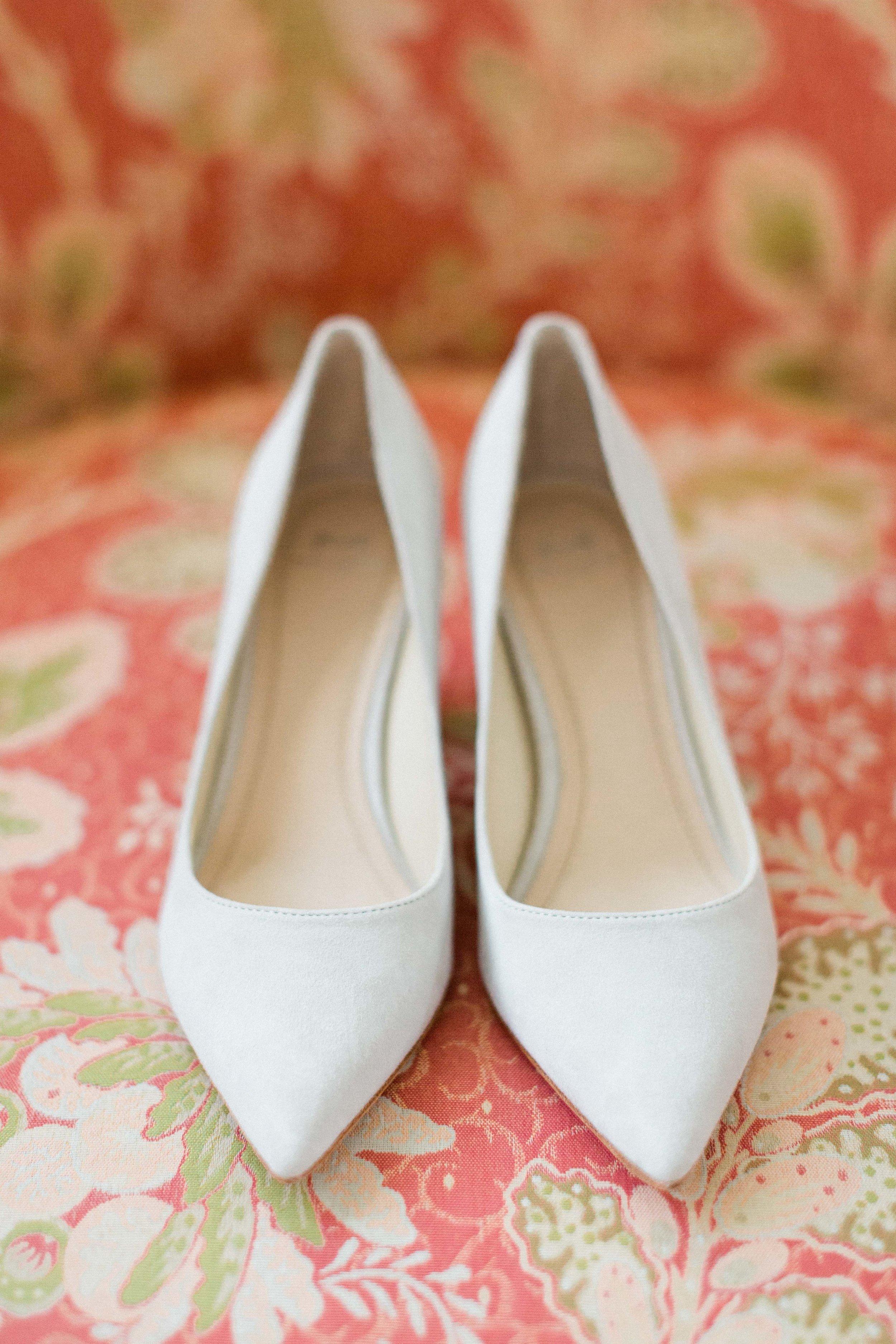a-nantucket-wedding-8.jpg