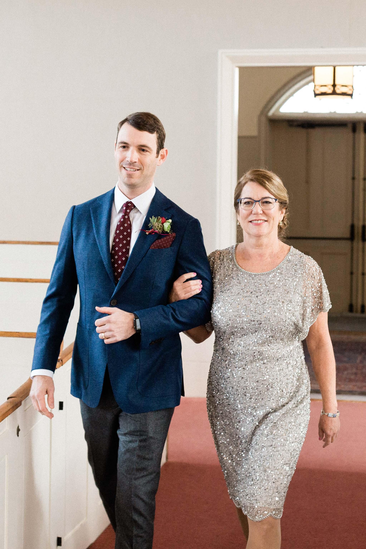 a-nantucket-wedding-128.jpg