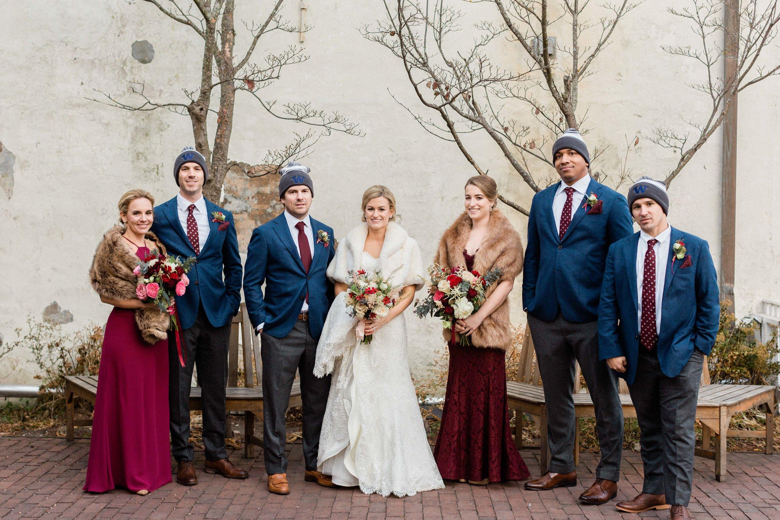 a-nantucket-wedding-157.jpg