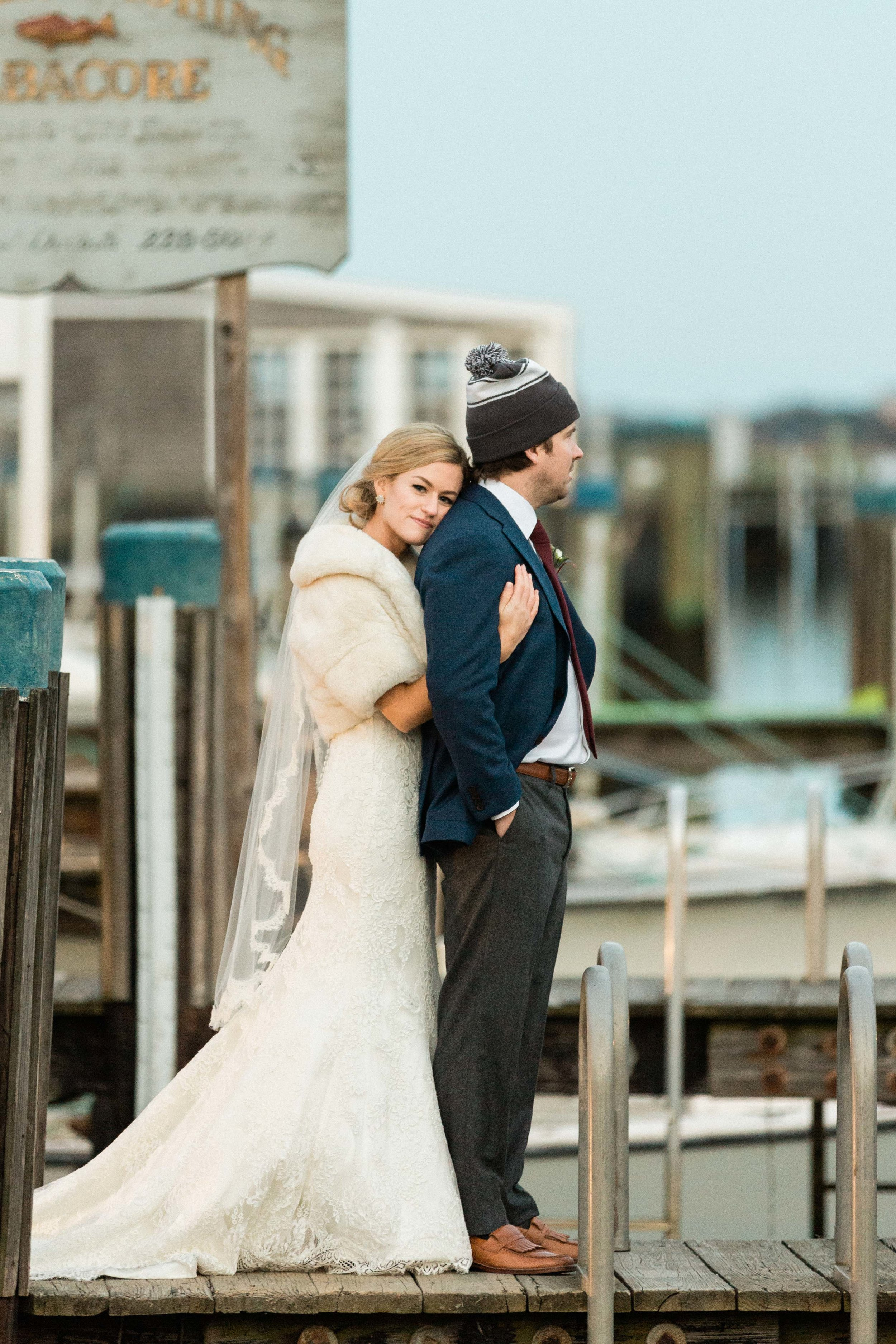 a-nantucket-wedding-163.jpg