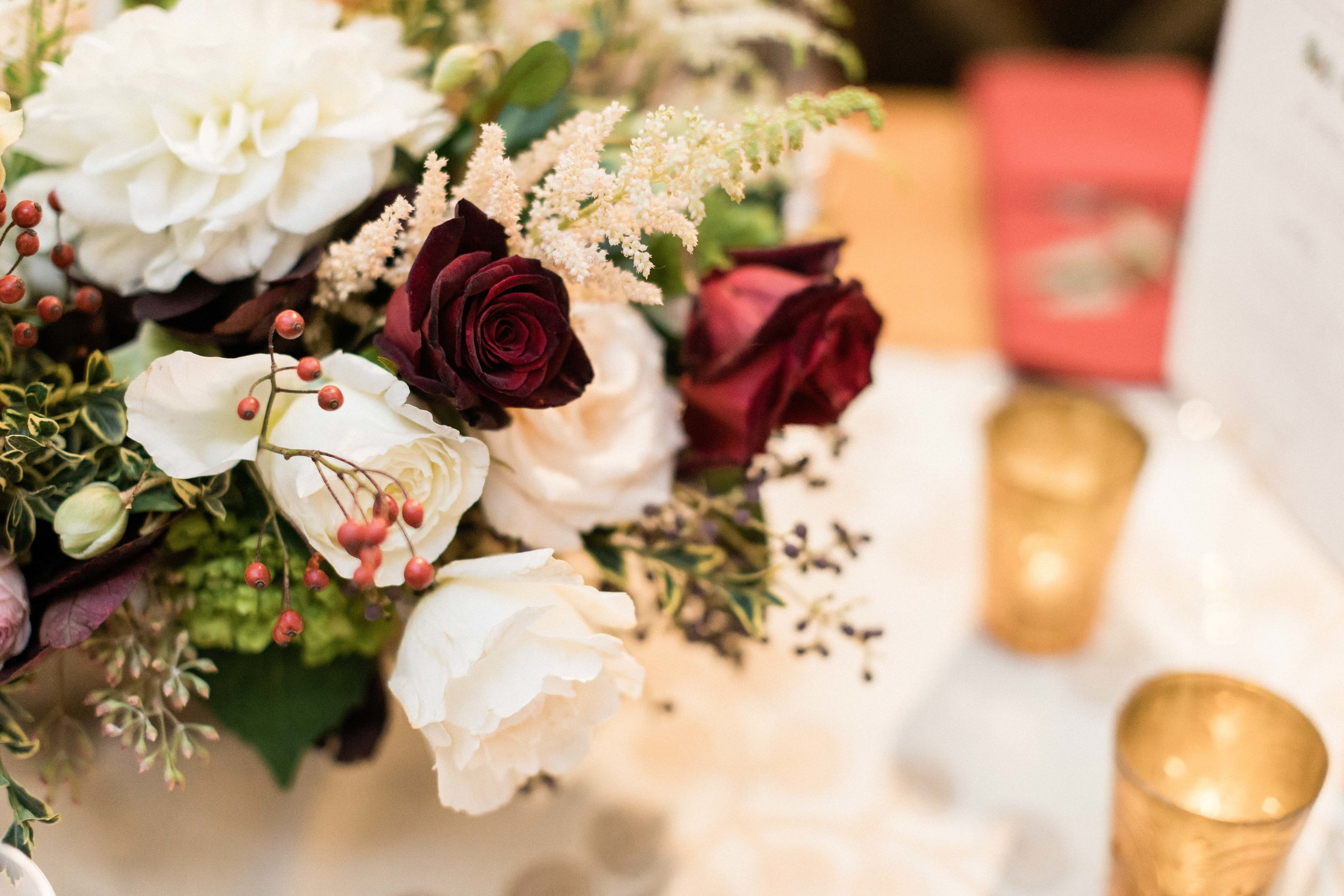 a-nantucket-wedding-173.jpg