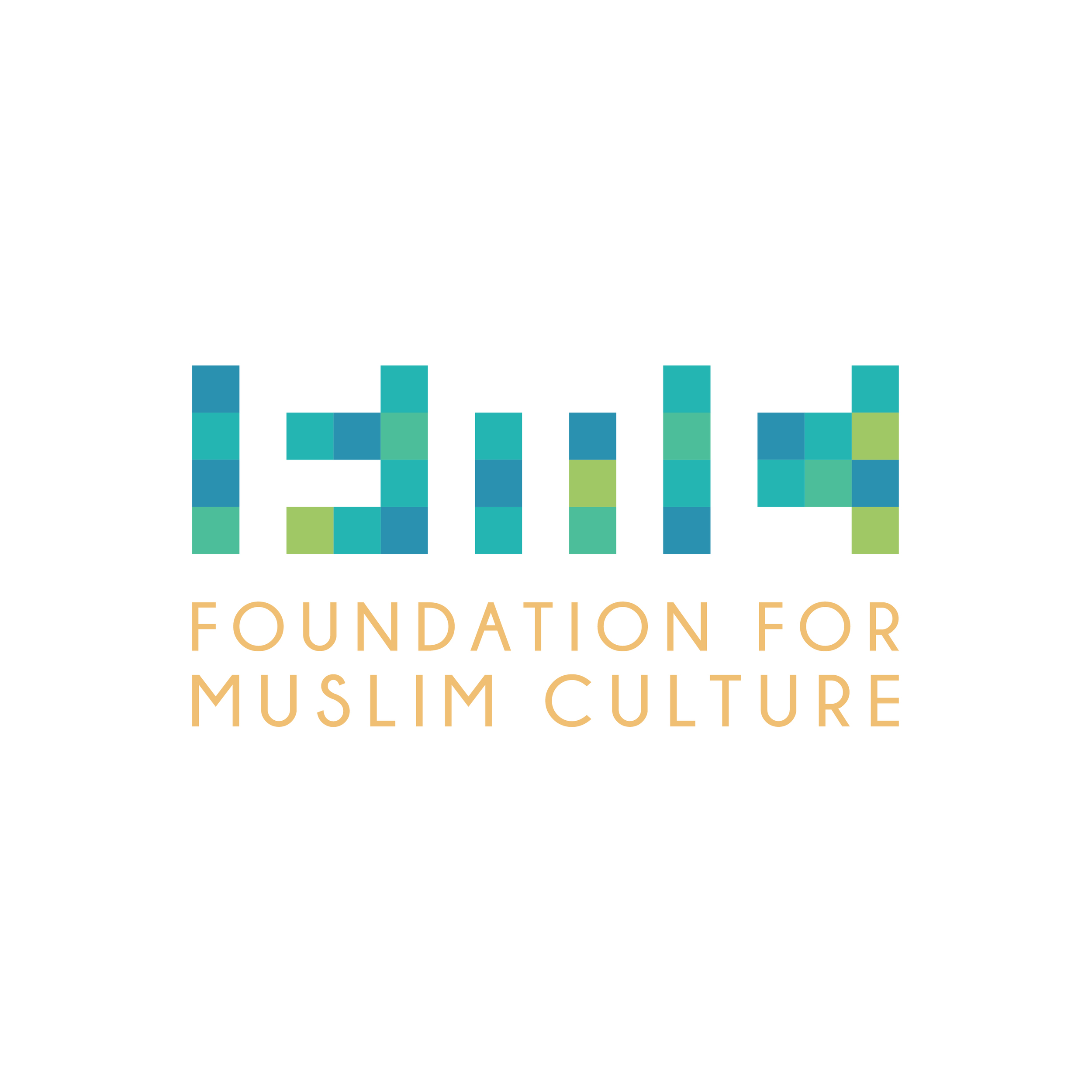 Foundation for Muslim Culture