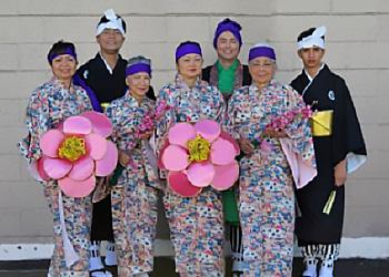 350x250_Okinawa.jpg