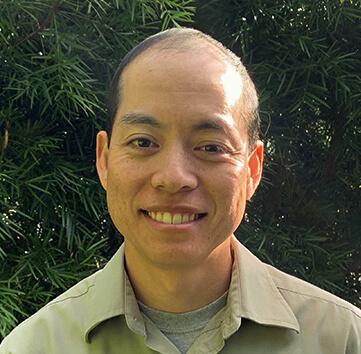 Dr Kawamoto.jpg