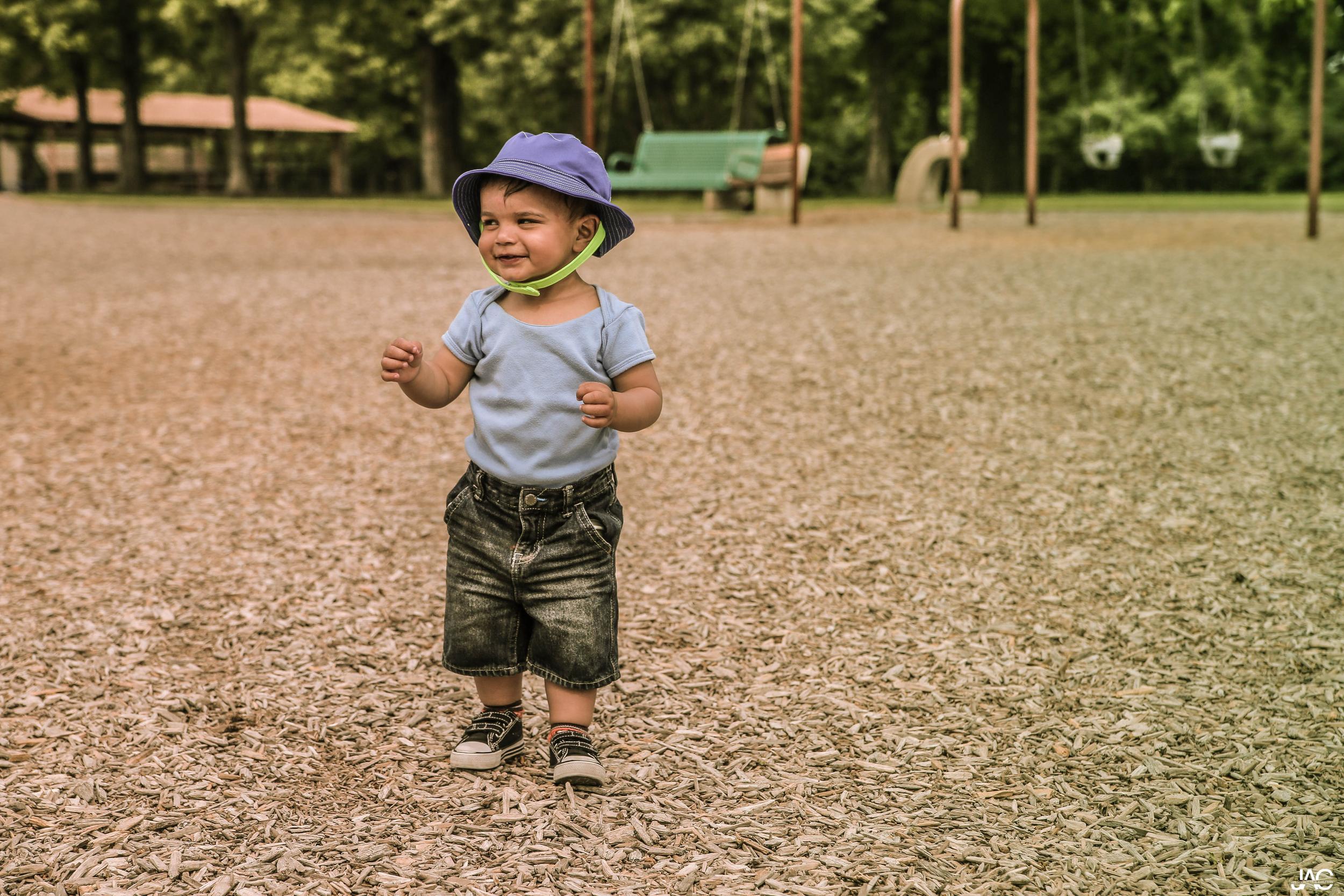 Jacob at Park 3.jpg