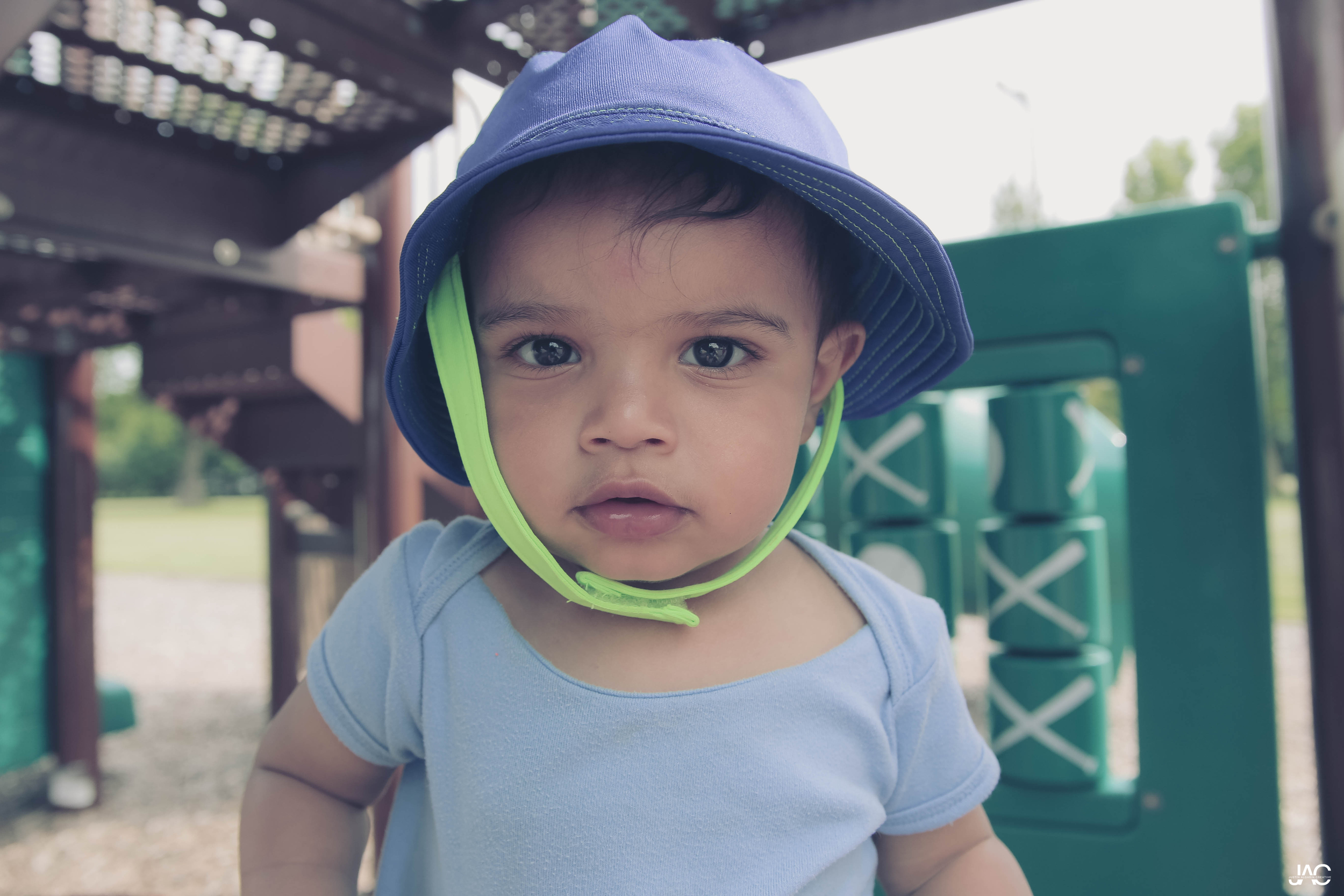 Jacob at Park 10.jpg