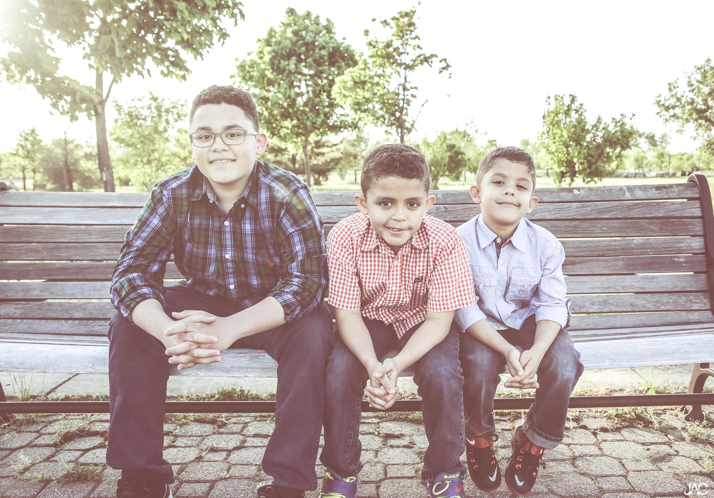 Emily's Boys 6.jpg