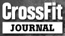 logo-cfjournal.png