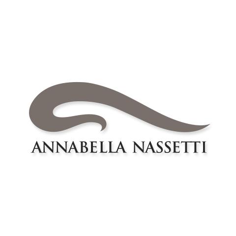 Annabella Nassetti