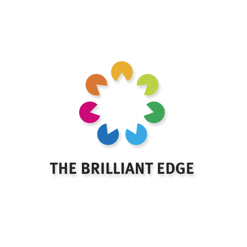 The Brilliant Edge