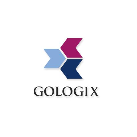 Gologix