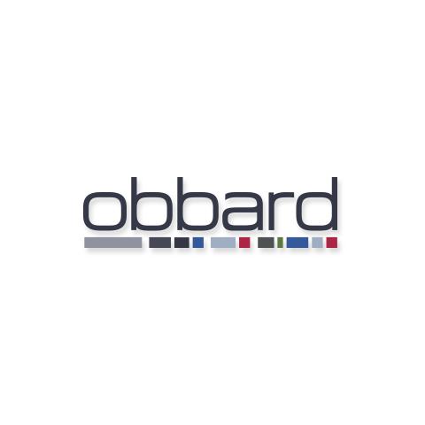 Obbard