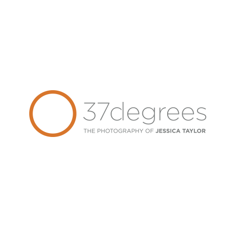 37 Degrees – photography studio