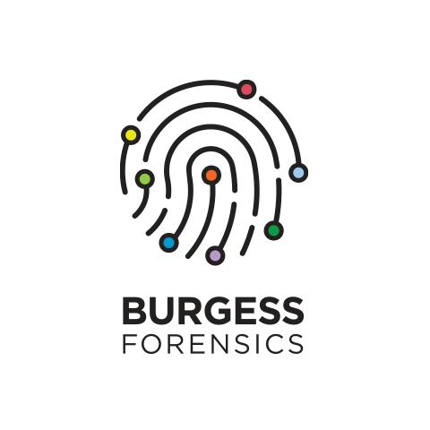 Burgess Forensics