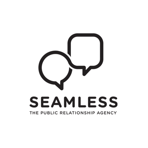 Seamless – The Public Relationship Agency