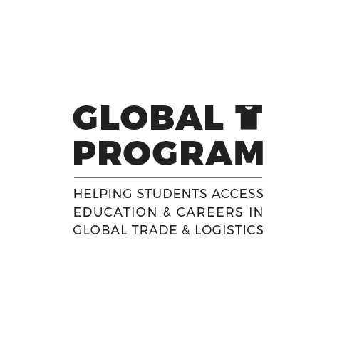 The Global T Program