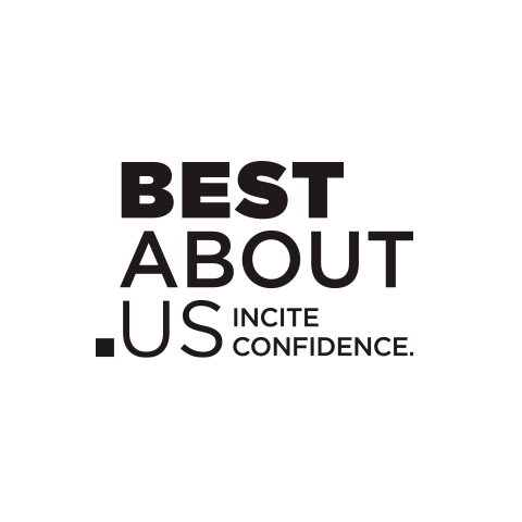 Best About Us