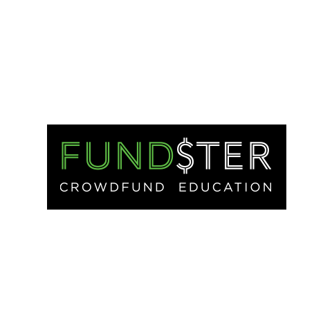 FUND$TER