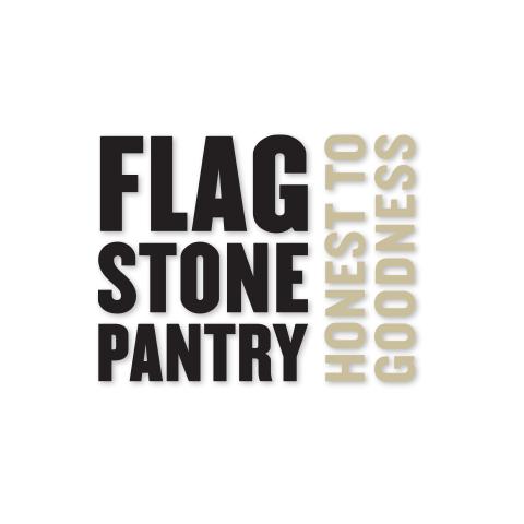 flagstone_pantry_logo.png