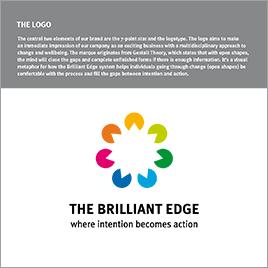 TheBrilliantEdge_BrandGuidelines5.png