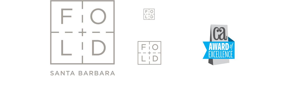 fold_logo1.png