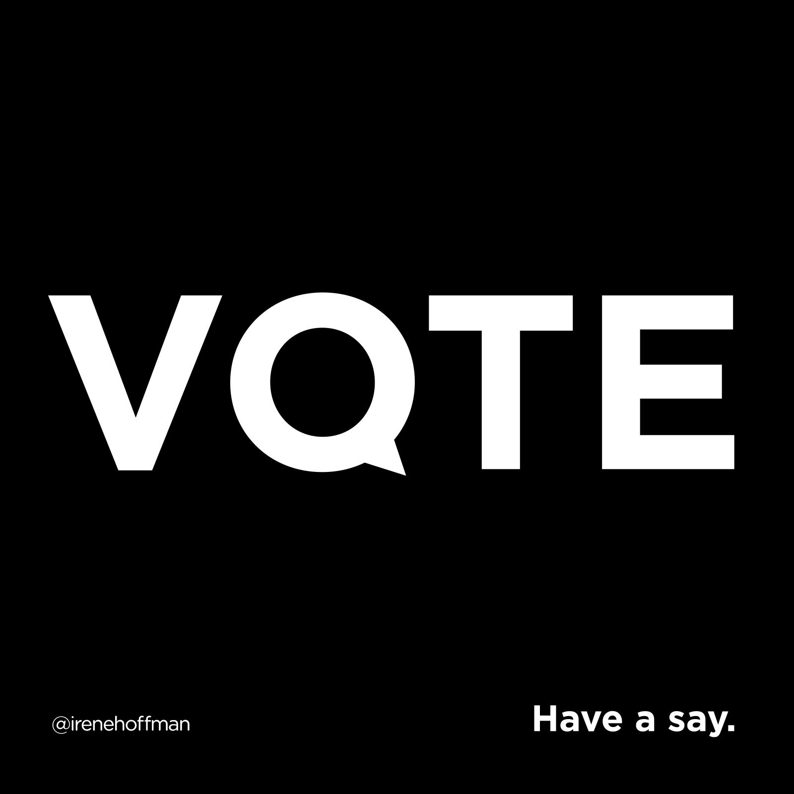 vote_irenehoffmandesign.png