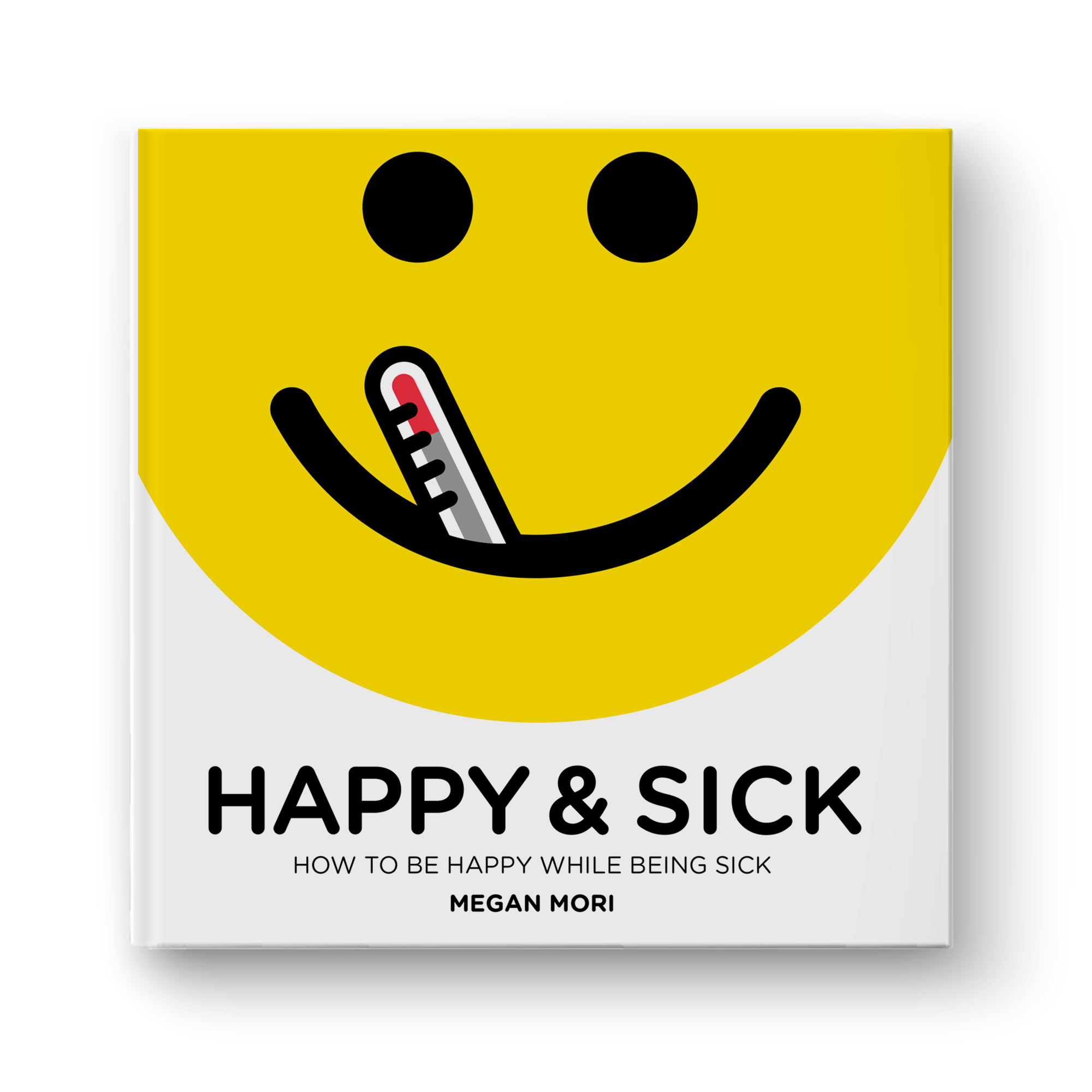 happy_and_sick_hardcover.png