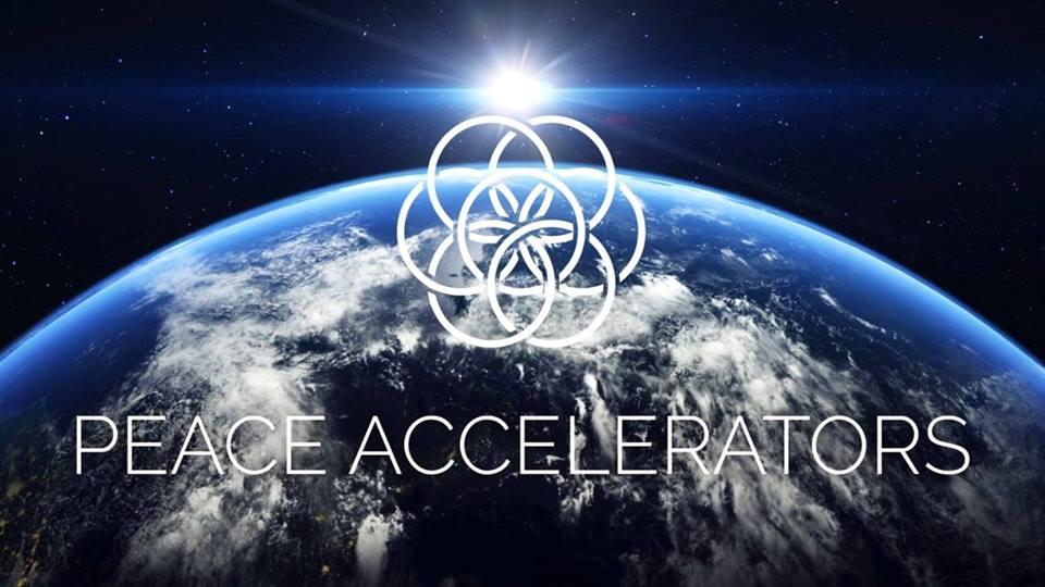 Peace Accelerators
