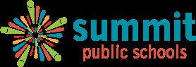 summitpublicschools
