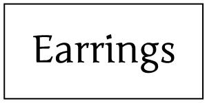 Elizabeasties-Earrings-2---Black.jpg