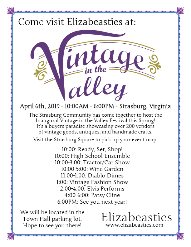 2019 - Elizabeasties - Vintage in the Valley.png