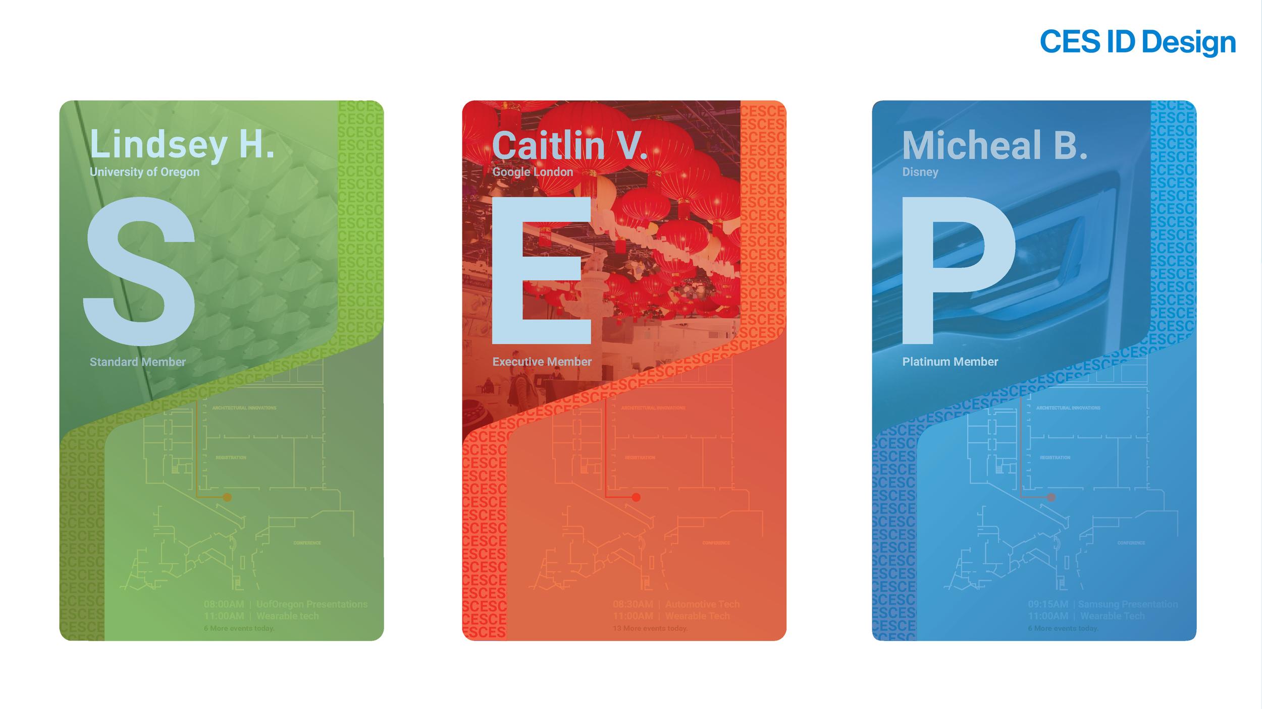 CES Project Presentation 11201530.jpg
