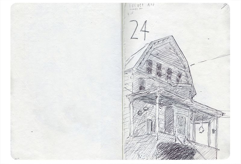 s18a.jpg