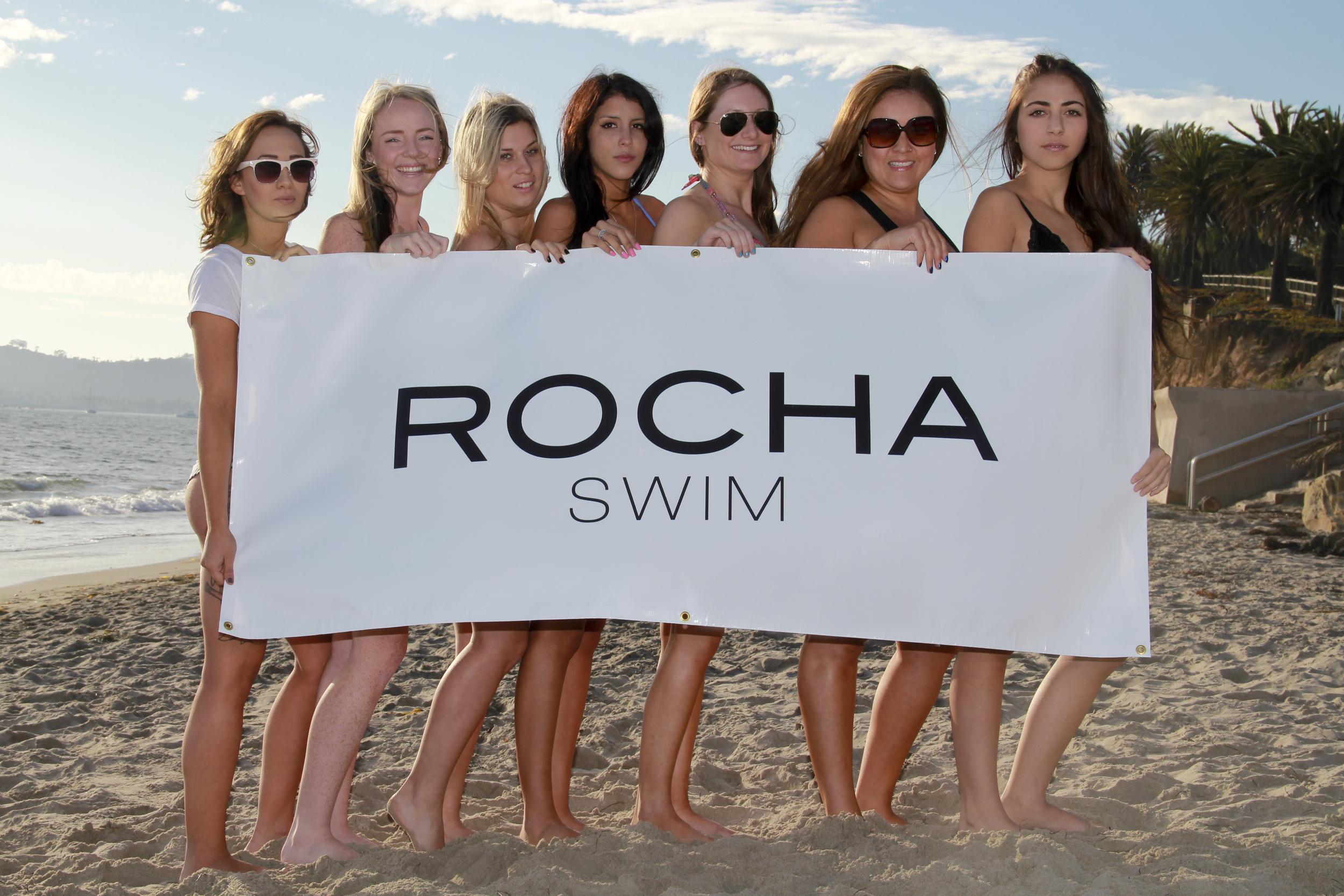 RochaSwimSign.jpg