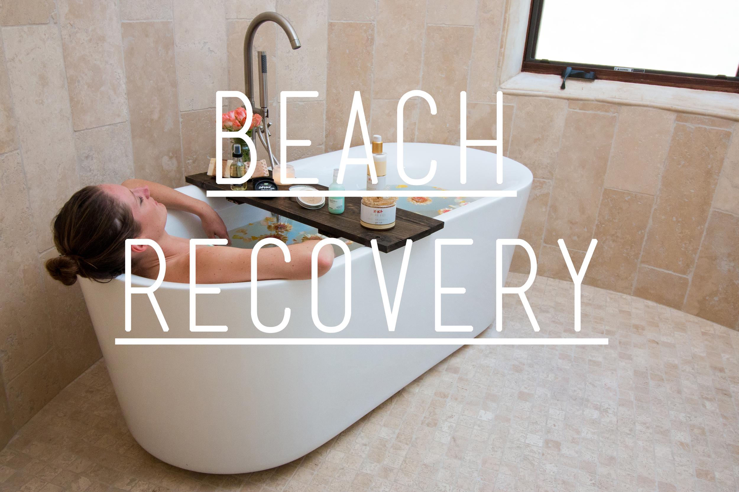 beachrecovery