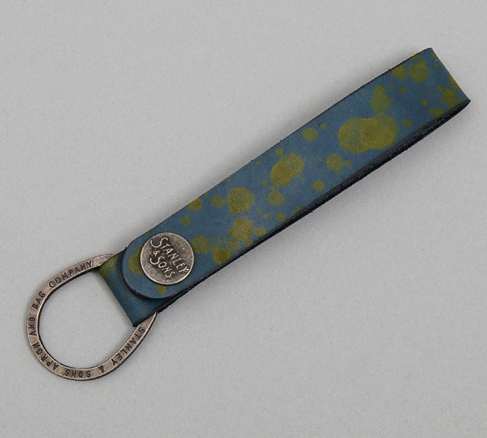 PAINTED_LEATHER_KEYCHAIN.png
