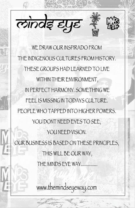 MINDSEYE-S14-LOOKBOOK-MISSION.png