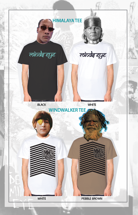 MINDSEYE-S14-LOOKBOOK-PAGE1.png