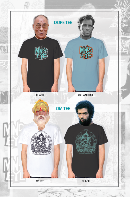 MINDSEYE-S14-LOOKBOOK-PAGE2.png