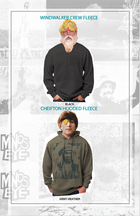 MINDSEYE-S14-LOOKBOOK-PAGE4.png