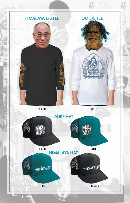 MINDSEYE-S14-LOOKBOOK-PAGE5.png