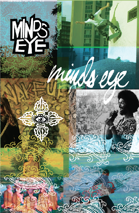 MINDSEYE-S14-LOOKBOOK-PAGE6.png