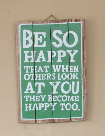 BE-SO-HAPPY-THEMINDSEYEWAY-BALI.png