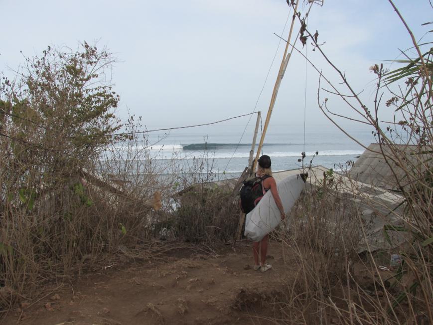 PEELERS?-BALI-SURF-THEMINDSEYEWAY.png