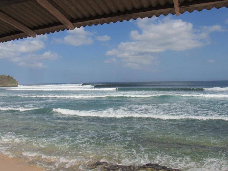 BALI-PEELERS-SURF-MINDSEYE.png