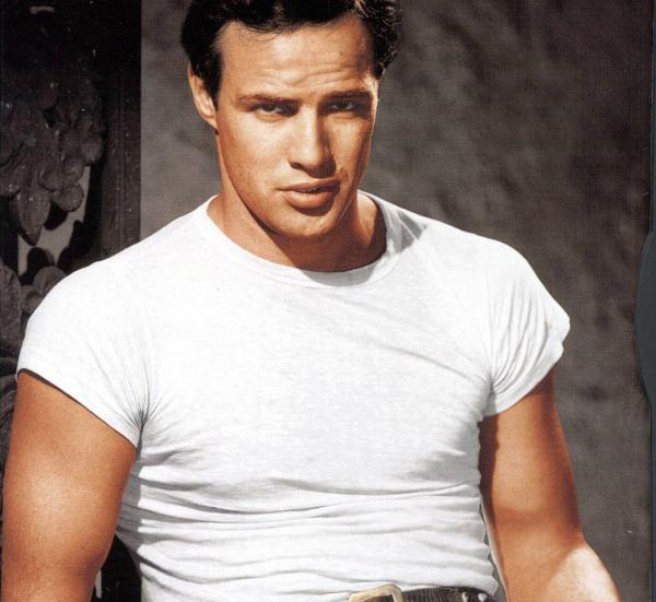 marlon-brando-vintage-white-t-shirt.jpg