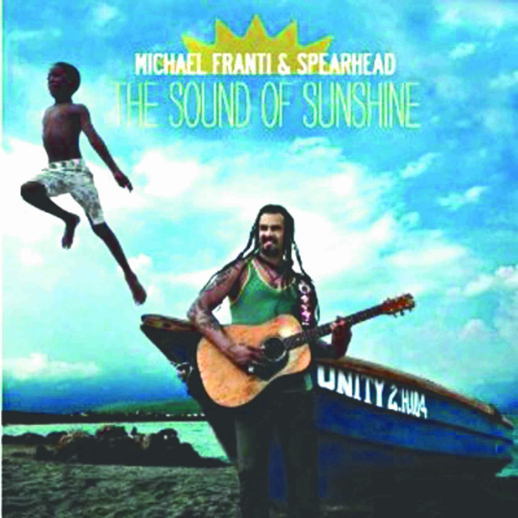 Michael-Franti-and-Spearhead-The-Sound-of-Sunshine_event_main.jpg