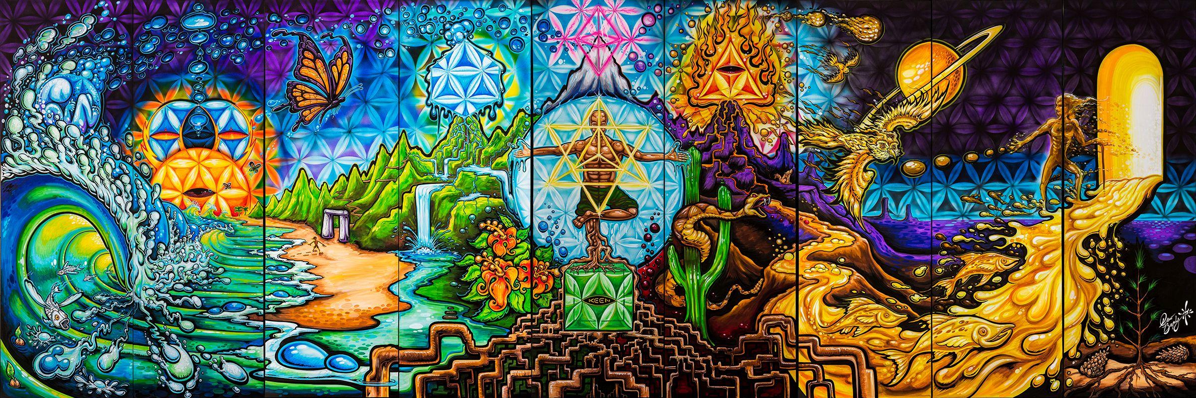 ALifeWellLived_-drew-brophy-mural-art-painting-keenfest-sacred-geometry.jpg