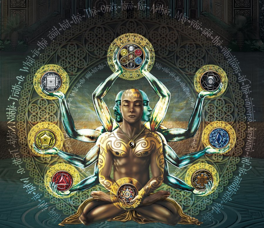 r_o_v__unifying_the_elements_with_sacred_geometry_by_neosoul333-d4hd3t7.jpg