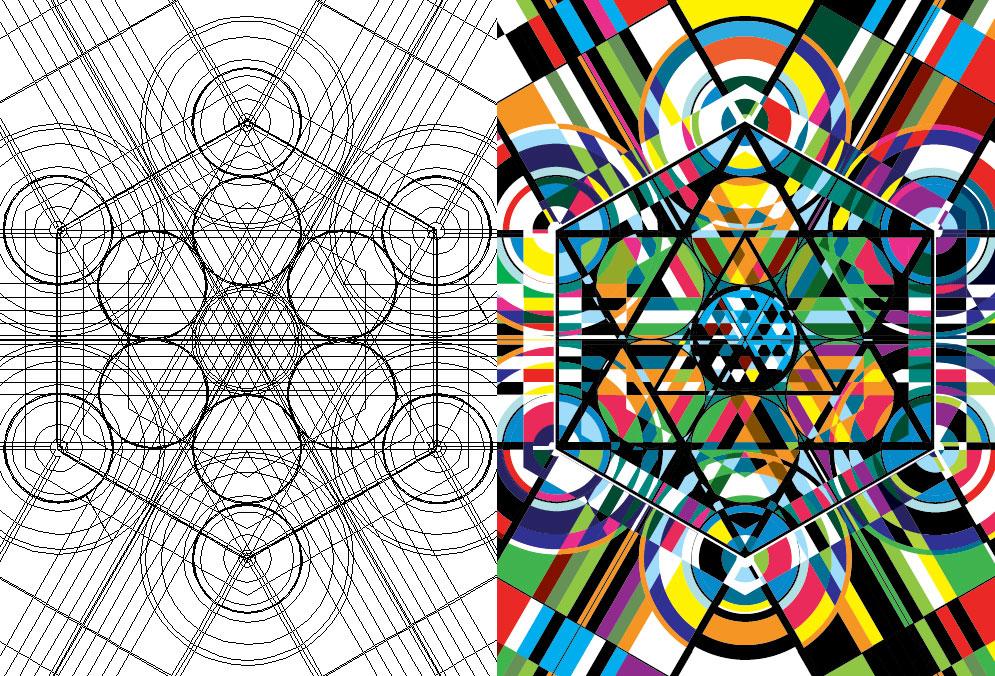 vectorfunk_sacred_geometry.jpg